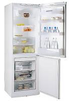 Ремонт холодильников NORD (Норд) в Донецке