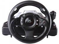 Игровой руль TRACER Drifter