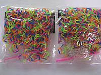 Наборы для плетения фенечек из резинок
