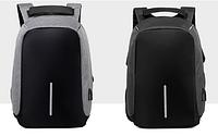 Рюкзак в стиле Bobby антивор ( код: R109 )