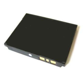 Aккумулятор PowerPlant Sony Ericsson BST-39 (T707, W380i, W508, W910i, Z555i) - NAIT в Киеве