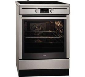 Кухонная плита AEG 47036IU-MN