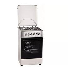Кухонная плита MPM 54-KGM-06E
