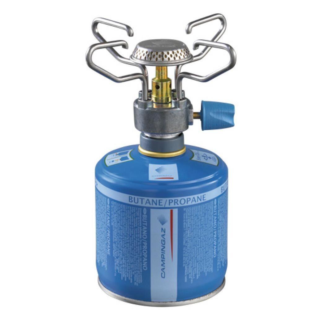 Горелка CAMPINGAZ Bleuet 270 Micro плюс (4823082705528)
