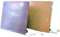 Инфракрасные керамические панельные обогреватели