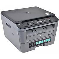 Многофункциональное устройство Brother DCP-L2500DR (DCPL2500DR1)
