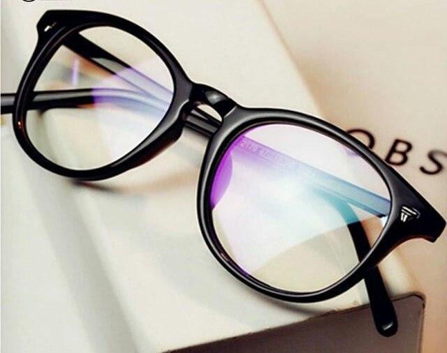 Имиджевые очки унисекс уценка