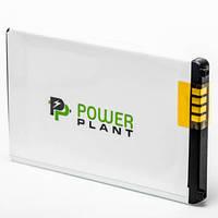 Aккумулятор PowerPlant LG IP-340N (KF900, KS660, KS500, GW525, GT350)