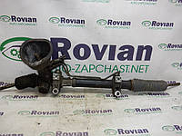 Рулевая рейка с ГУ Renault KANGOO 1 2003-2008 (Рено Кенго), 8200050763