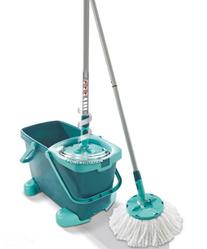 Набор для уборки LEIFHEIT Clean Twist System Mop