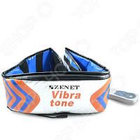 Массажный пояс для похудения TL-BLT-03 ZENET