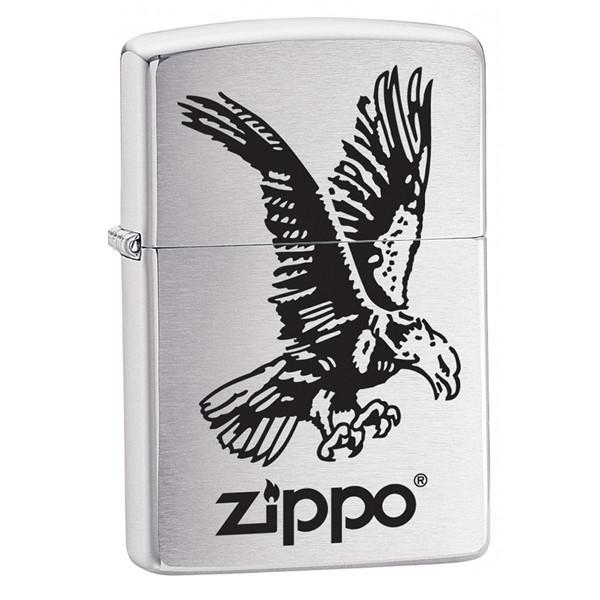 Зажигалки Zippo США (оригинал)