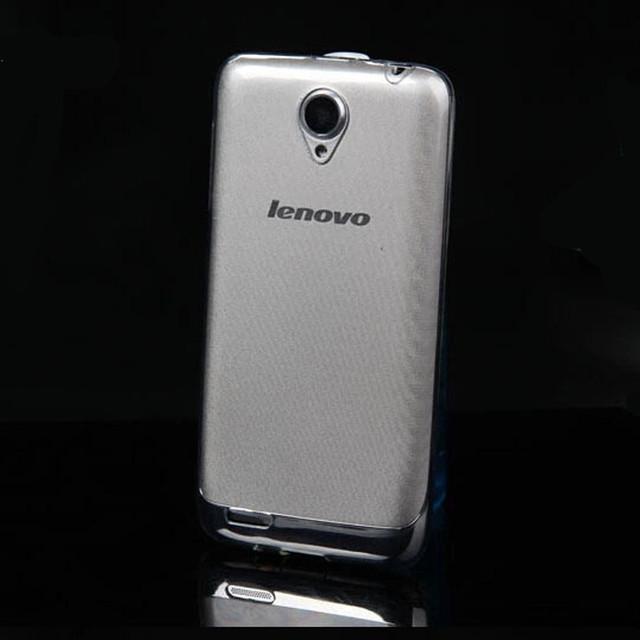 Чехлы для Lenovo S650