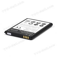 Aккумулятор PowerPlant Samsung i8750 (Galaxy Ativ S)