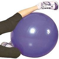 Мяч для фитнеса Фитбол, фото 1