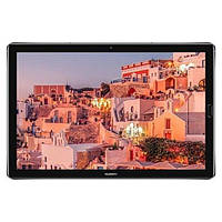 Планшет Huawei MediaPad M5 Lite 8 LTE (53010HQG) gray