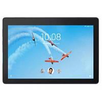 "Планшет Lenovo Tab E10 10"" 2GB/16GB LTE (ZA4C0011PL) black"