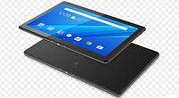 "Планшет LENOVO TAB M10 10,1"" 2GB/16GB LTE (ZA490006PL) black"