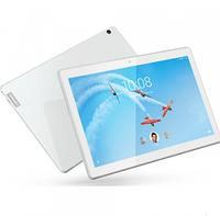 "Планшет LENOVO TAB M10 10,1"" 2GB/16GB LTE (ZA490066PL) white"