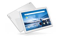 "Планшет LENOVO TAB P10 10,1"" 4GB/64GB LTE (ZA450110PL) white"