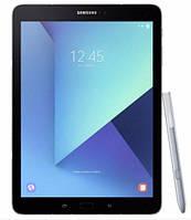 Планшет SAMSUNG Galaxy Tab S3 9.7 LTE SM-T825 black