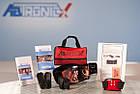 Миостимулятор Ab Tronic X2 - быстрый способ похудеть, фото 4