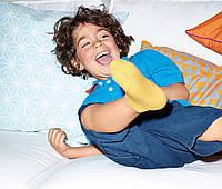 Футболка - поло из ткани пике для мальчика ГЕРМАНИЯ TCM TCHIBO