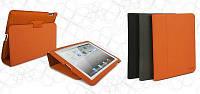 Чехол iPad 2, iPad 3