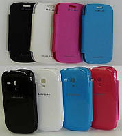 Чехол Samsung Galaxy S3 mini
