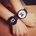 Наручний годинник 13, Унісекс, фото 2