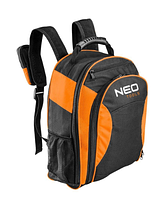 Рюкзак для инструментов NEO 84-307