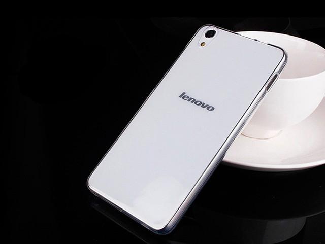 Чехлы для Lenovo S850