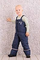 ЗИМА Полукомбинезоны (штаны)