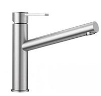 Смеситель для кухни BLANCO AMBIS 523118 stainless steel