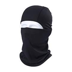 Балаклава маска (Ниндзя) 1, Унисекс