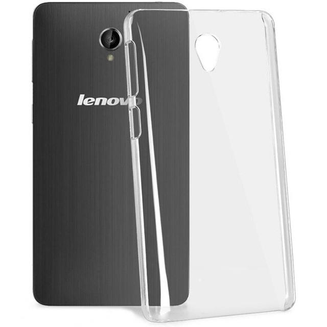 Чехлы для Lenovo S860