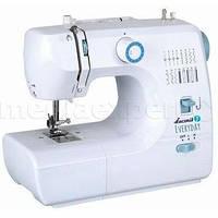 Швейная машинка ASPA Everyday