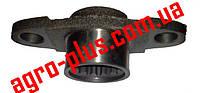 Вилка кардана ДТ-75 77.36.120-1А