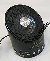 Портативная акустическая система WS-A9