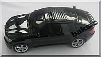 Плеер-колонка, в виде машинки BMW Х6