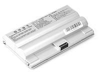 Aккумулятор PowerPlant для ноутбуков SONY VAIO VGC-LB15 (VGP-BPS8, SY5800LH) 11,1V 5200mAh