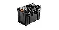 Ящик для инструментов NEO 450 84-257