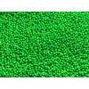 Посыпка Нонпарель круглая зеленая