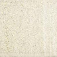 Полотенце махровое Hanibaba Stil белое 70х140 см