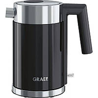 Электрический чайник Graef 1 л  WK 402
