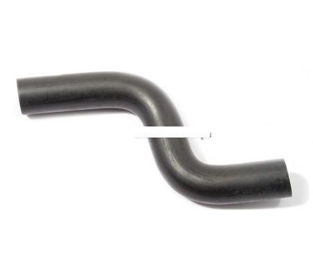 Патрубок сапуна шланг вентиляции картера Шевроле Лачетти 1,8 2,0 в гофру KAP 96461014