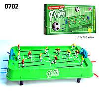 "Футбол ""Joy Toy"" 0702"