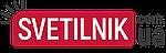NeoN Lights — LED светильники №1 в Украине