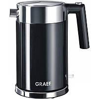 Электрический чайник Graef 1.5 л WK 62, фото 1