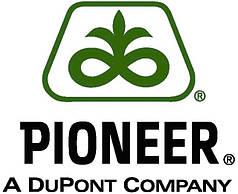 Пионер Pioneer